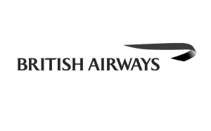 british airways logo landscape app