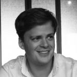 John Beck's avatar