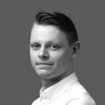 Jay Freestone's avatar