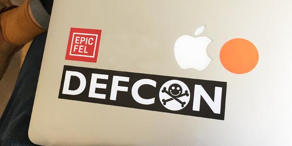 infosec websec security